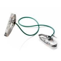 Thera-Band Bodytrainer Tubing stark grün (21743-21743)