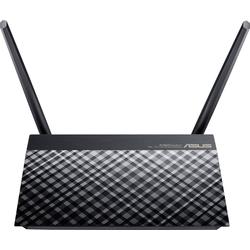 Asus ASUS RT-AC51U AC750 WLAN Router WLAN-Router