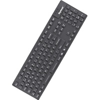 KeySonic KSK-8030 DE (28063)