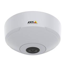 Axis M3067-P IP-Kamera 6MP Tag/Nacht PoE