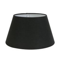Lampenschirm LIVIGNO(BHT 25x19x35 cm)