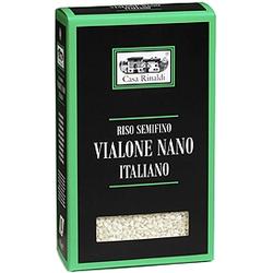 (3.99 EUR/kg) Casa Rinaldi Riso Vialone Nano 1 Kg  - 1000 g