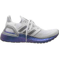 M dash grey/grey three/boost blue violet met 41 1/3