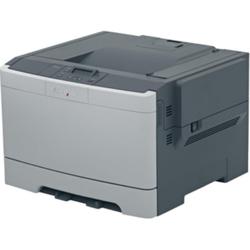 Farbdrucker für Listen und Grafik