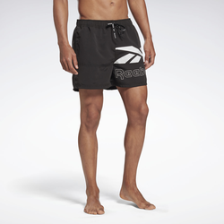 Reebok Tupper Swim Shorts
