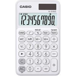 CASIO SL-310UC Taschenrechner
