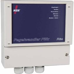 NZR Pegelwandler Ethernetmodem PW 75 T