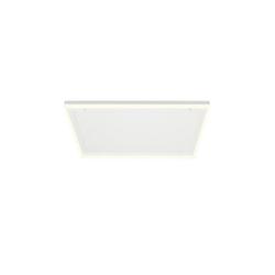 Klarstein Heizkörper Midnight Sun Decken-Infrarotheizung 70,5 x 70,5 cm 350 W