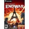 Tom Clancy`s EndWar (Download für Windows)