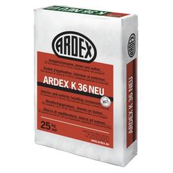 ARDEX K36 NEU Ausgleichsmasse 25 kg