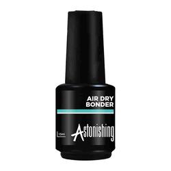Astonishing Nails Nagellack Prep Air Dry Bonder Säurefreier Primer