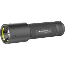LED LENSER i7 Taschenlampe