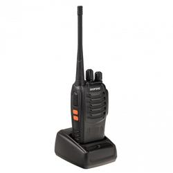 UHF Funkgerät Baofeng BF-888S