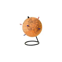 GIFT REPUBLIC Globus