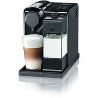 De'Longhi Nespresso Lattissima Touch EN 560