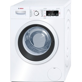 Bosch Serie 8 WAW28500