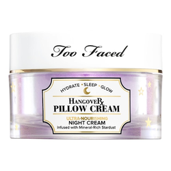 TOO FACED - Hangover Pillow Cream - HANGOVER PILLOW CREAM