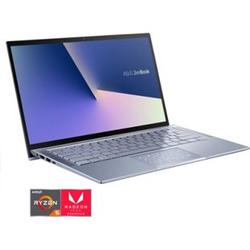 ASUS Notebook ZenBook 14 (UM431DA-AM007T)