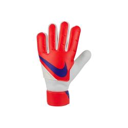 Nike Torwarthandschuhe Goalkeeper Match rot 4