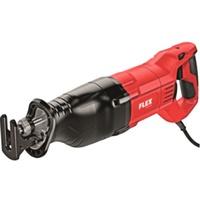 Flex RS 13-32 Säbelsäge 1300W