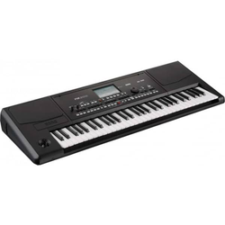 KORG PA-300 - Entertainer-Keyboard