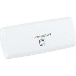 Homematic IP WLAN Access Point HmIP-WLAN-HAP für Smart Home / Hausautomation