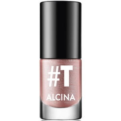 Alcina Nail Colour 5ml, 060 Tokio