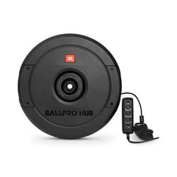 BassPro Hub