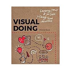 Visual Doing
