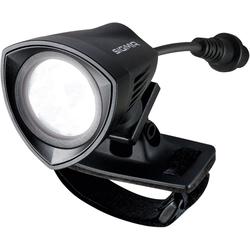SIGMA SPORT Fahrradbeleuchtung BUSTER 2000 HL