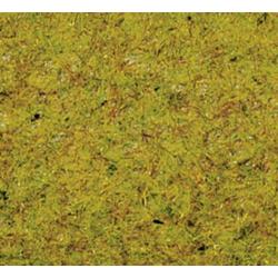 NOCH 8310 Streugras Sommerwiese Mittelgrün