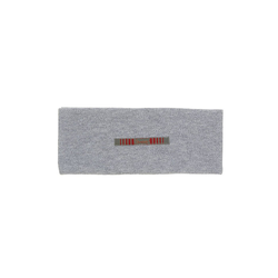 Sterntaler® Stirnband Stirnband 55