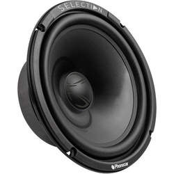 Phonocar Selection 200mm 300W Auto-Subwoofer-Chassis 300W Inhalt: 1 Paar