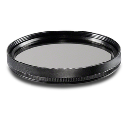 High Quality CPL Polfilter 62 mm