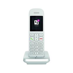 Telekom Sinus 12 Festnetztelefon weiß Festnetztelefon