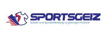 sportsgeiz