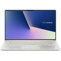 Asus ZenBook 14 UX433FA-A5241