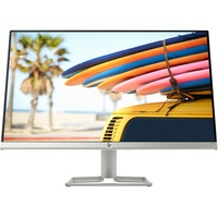 HP 24fw Display 24""