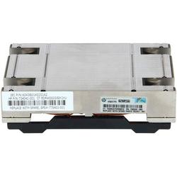 HP - 775403-001 - HP DL360 GEN9 SCREWDOWN HEATSINK