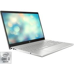 HP Notebook Pavilion 15-cs3001ng
