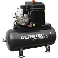 AEROTEC Compack 2 PRO