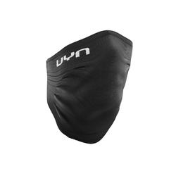 UYN Bandana Uyn Wintermaske S/M