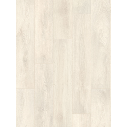 Laminat Planet of Laminate 9108 Bawean Oak Breitdiele 8mm Ground