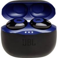 JBL Tune 120