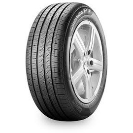 Pirelli Cinturato P7 All Season Plus 195/55 R16 87V