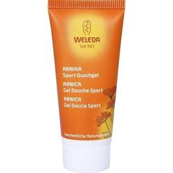 WELEDA Arnika Sport-Duschgel 20 ml