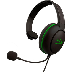HyperX CloudX Chat Headset (Xbox Licensed) Gaming-Headset