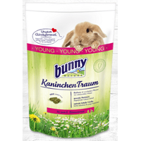 Bunny KaninchenTraum Young 4 kg