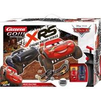Carrera Disney·Pixar Cars Mud Racing 20062478