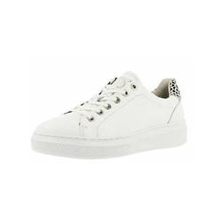 Sneakers Bullboxer weiß